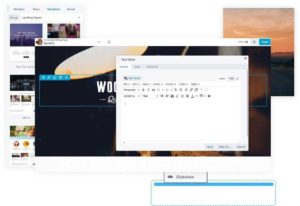 beaver-builder-wordpress-page-builder